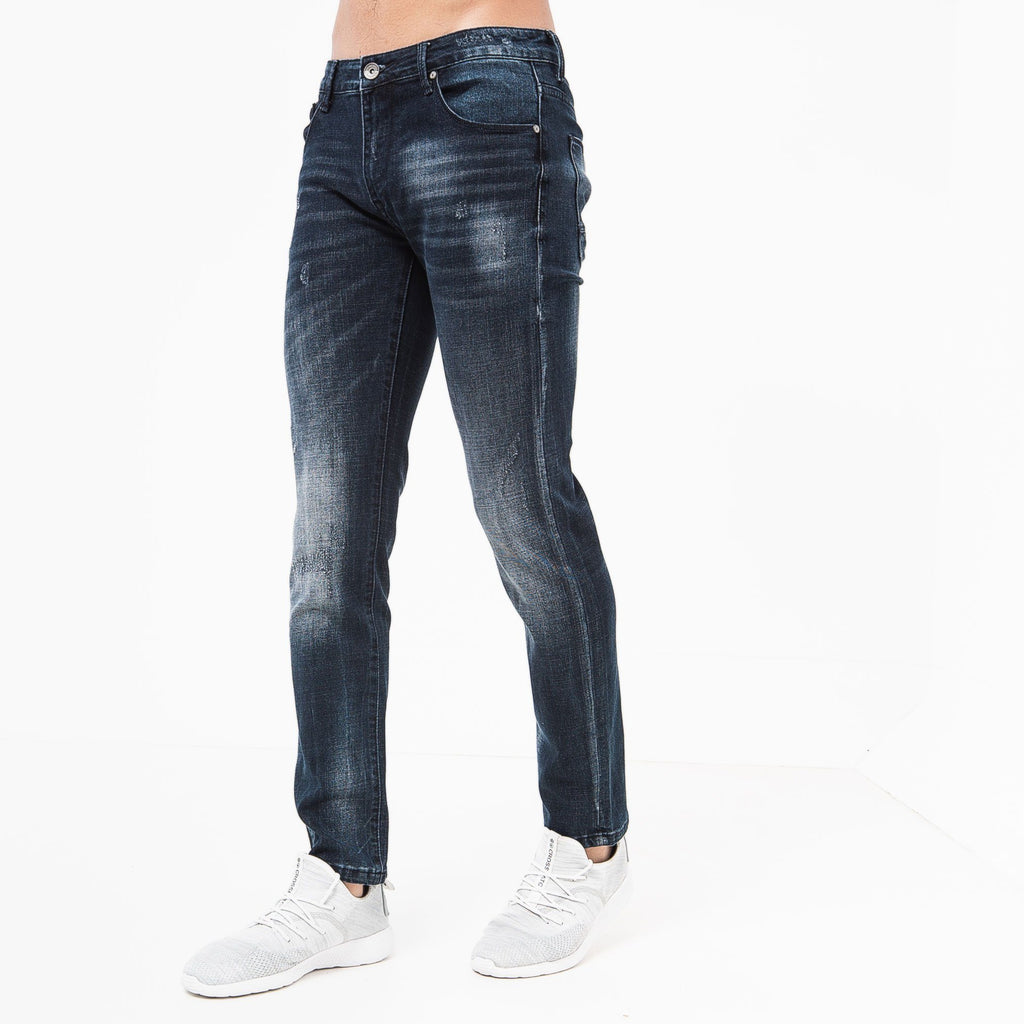 Bosque Jeans W30/l30 / Dark Wash
