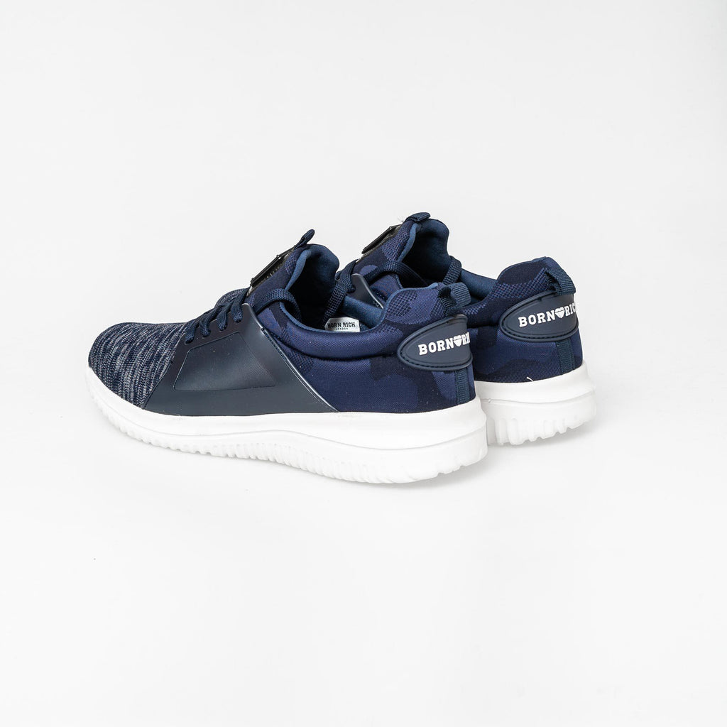 Carnaby Trainers Footwear