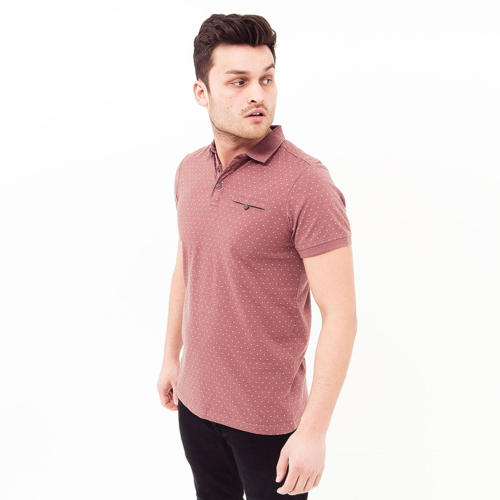 Gamby Polo S / Nocturne Polos