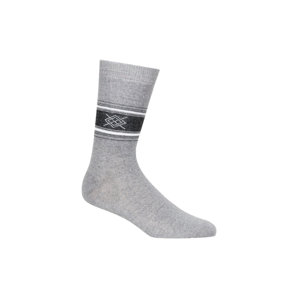 Macken Sustainable Socks 7pk