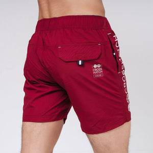 Kavana Swimshorts Shorts