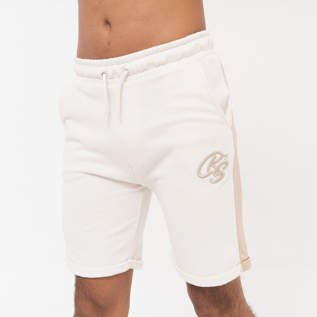 Lankard Shorts S / Off White