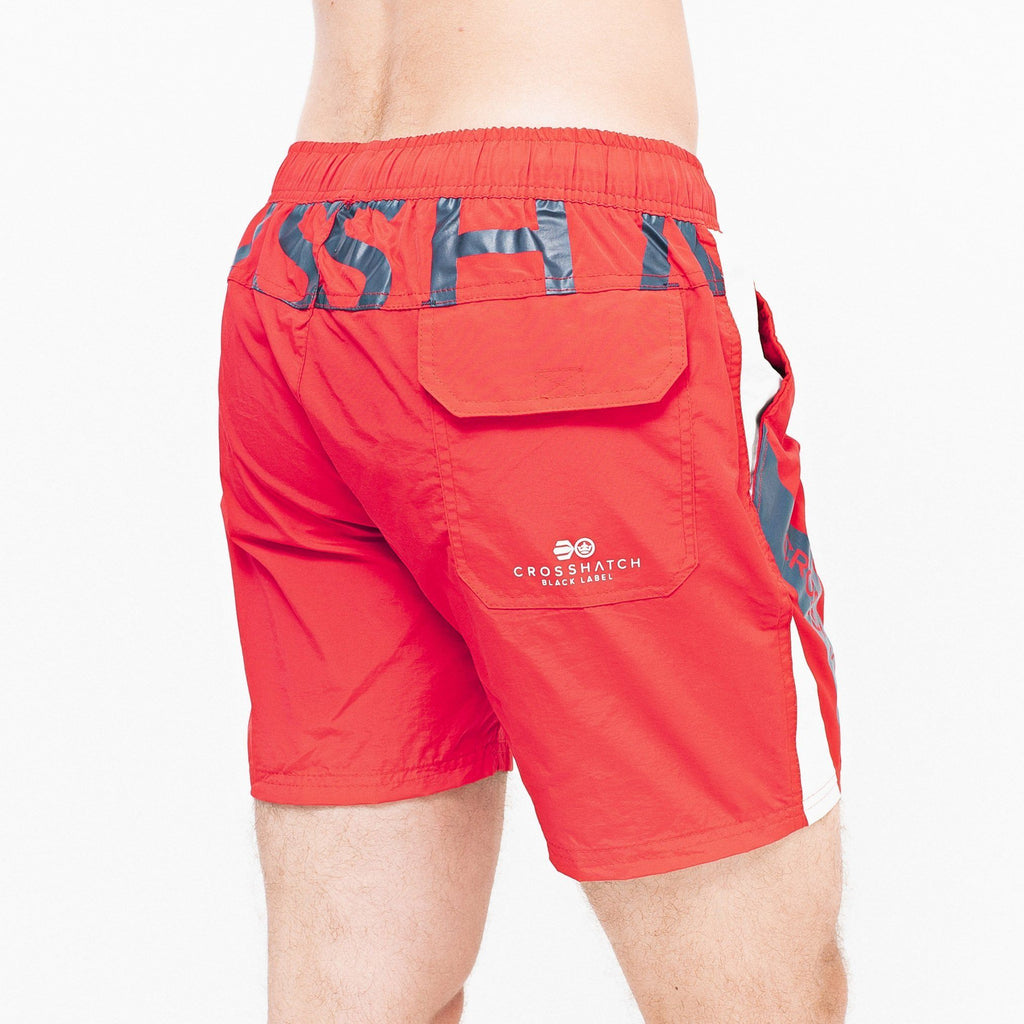 Leymere Swim Shorts