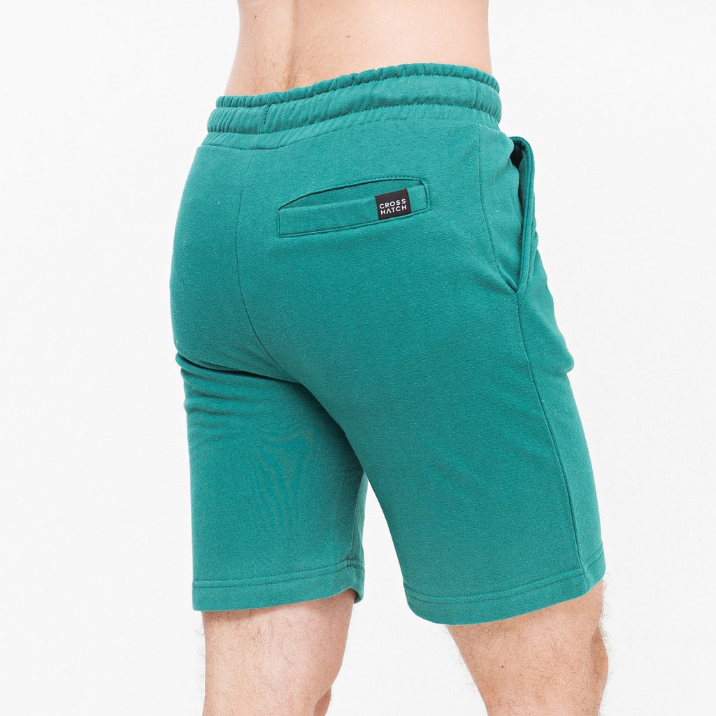 Loopworth Shorts