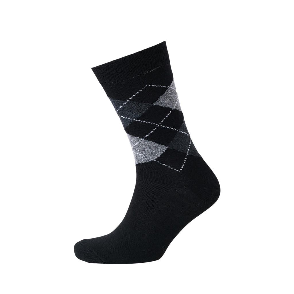 Lydford Socks 7Pk - Assorted Accessories