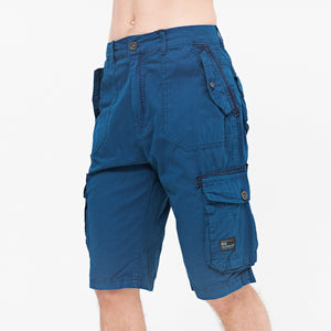 Mayfield Shorts W30 / Blue