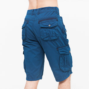 Mayfield Shorts