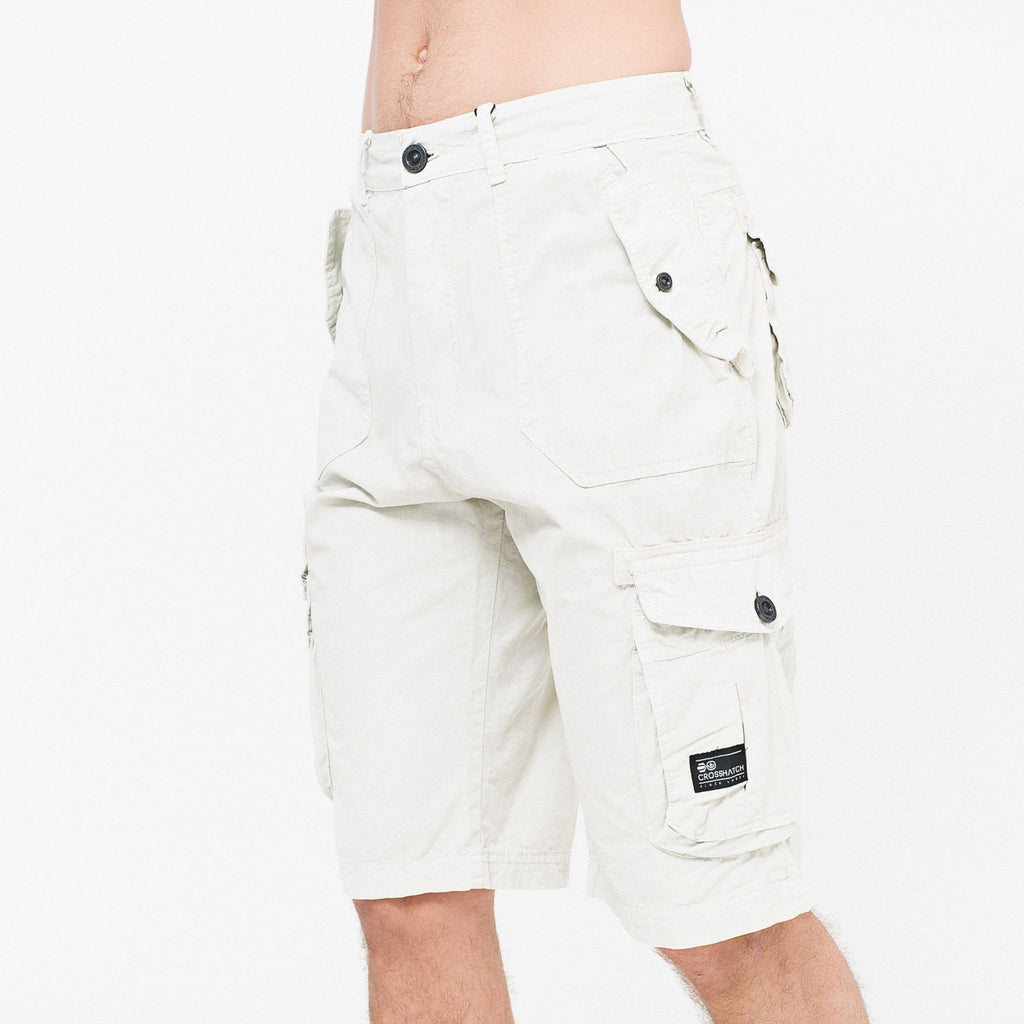 Mayfield Shorts W30 / Off White