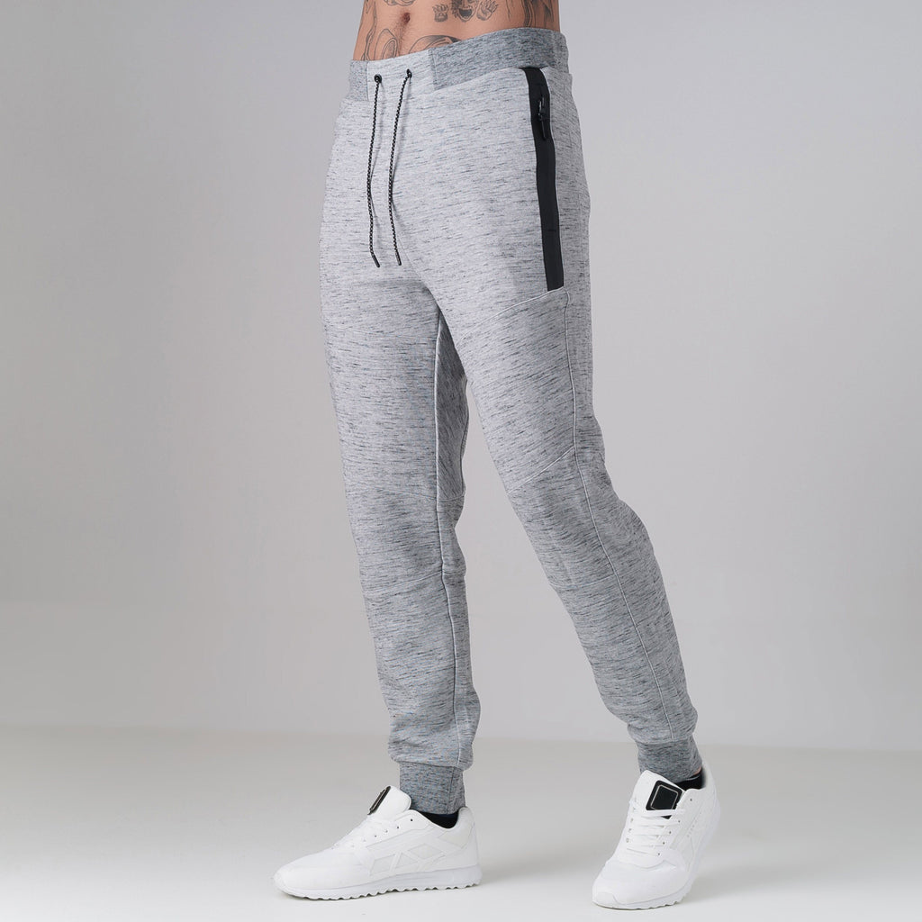Redknapp Joggers S / Eiffel Tower
