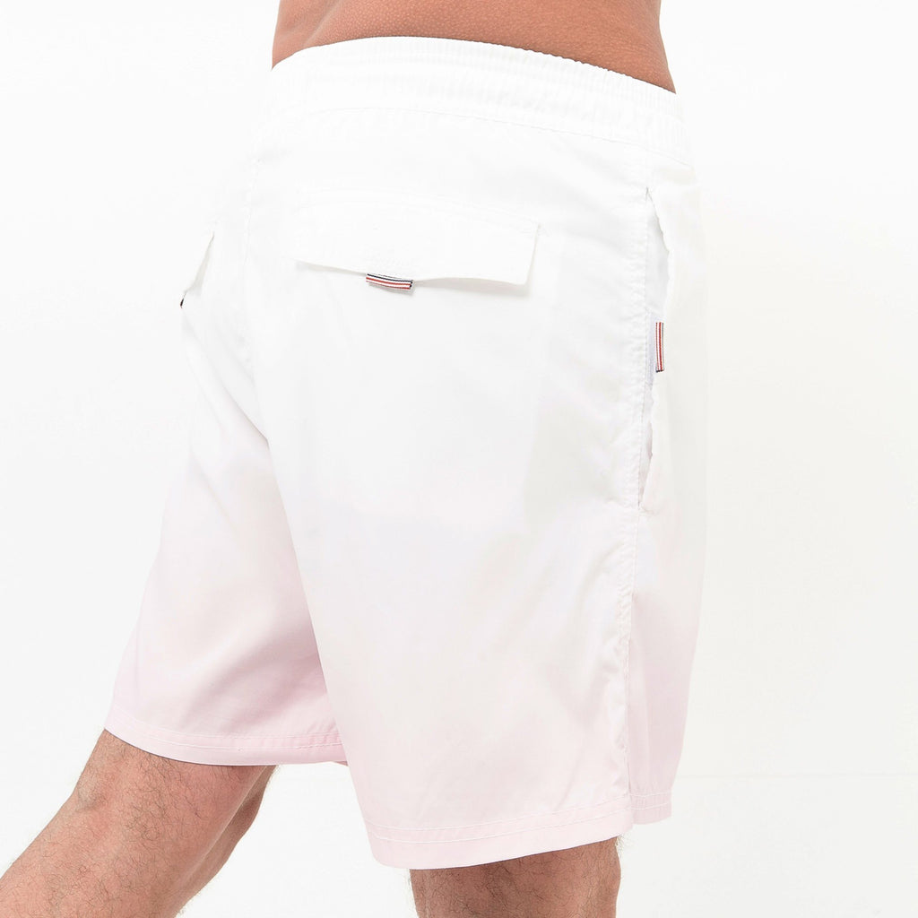 Valto Swim Shorts