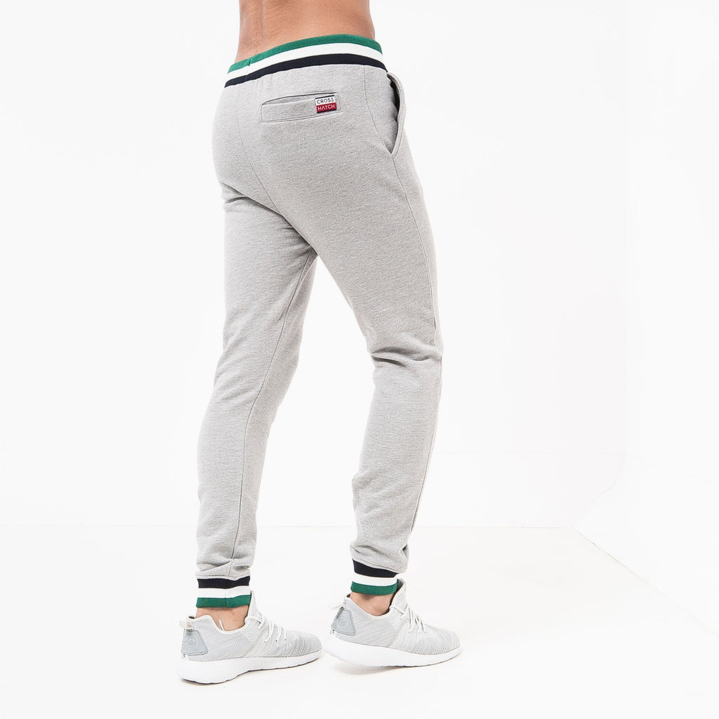 Websters Joggers