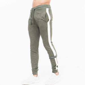 Westma Joggers S / Green