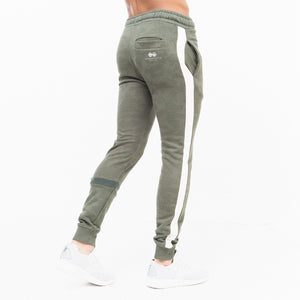 Westma Joggers