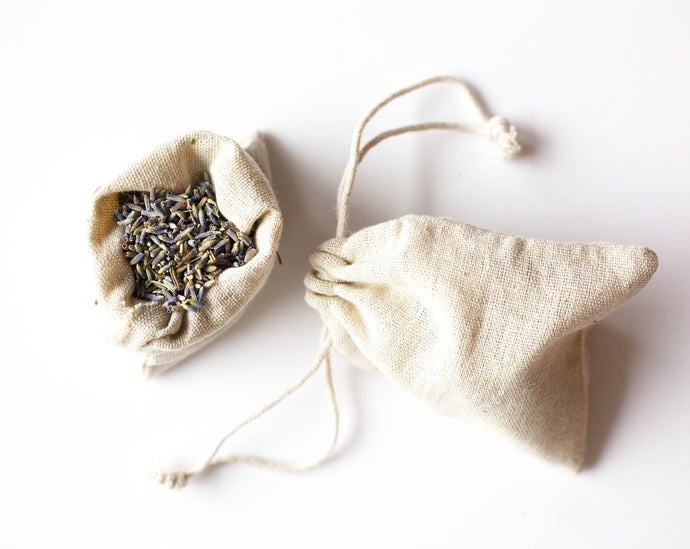 Herbal Pillow. Place this bag in your pillowcase and recharge your batteries. relieve stress and boost memory.. Lavender and rosemary