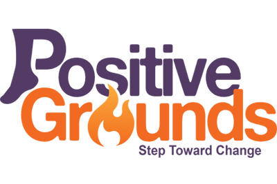 Positive Grounds