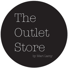 The Outletstore by Mari Lamy