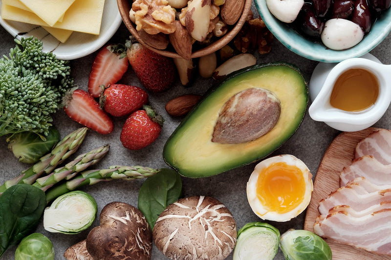 What Is A Prey Or Paleo Diet?