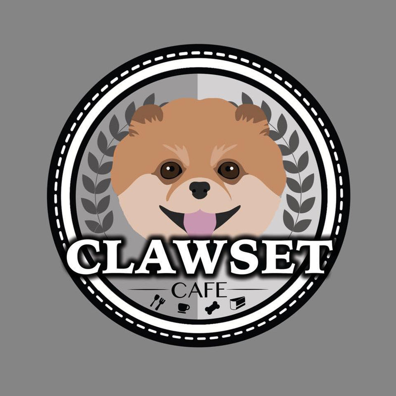 PerroMart Visit: Clawset Cafe Malaysia Dog Cafe Review
