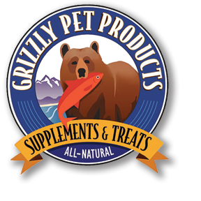 Grizzly Pet
