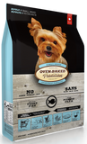 Oven-Baked Tradition Atlantic White Fish Dry Dog Food ( 2 Sizes )