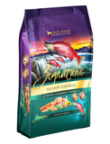 Zignature Salmon Formula Dog Food (3 Sizes)