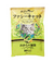Fussie Cat Japanese Soybean Litter Green Tea 7L