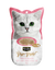 Kit Cat Purr Puree Tuna & Salmon Cat Treat