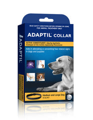 Adaptil Collar 70cm | Perromart MY Online Pet Store