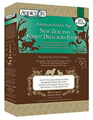 New Zealand Forest Delicacies | Perromart Online Pet Store Malaysia