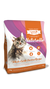 Cindy Recipe Naturelle Grain Free Whole-Earth Chicken Cat Dry Food (3 sizes)