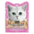 Kit Cat Freeze Bites Chicken Giblets Freeze Dried Cat Treats 20g