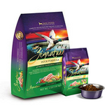 Zignature Duck Formula Dog Food (3 Sizes)
