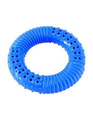 Hugs Pet Products Hydro Ring Chew Dog Toy | Perromart Online Pet Store Malaysia