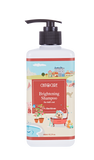 Chitocure Brightening Shampoo For Pet (2 Sizes)