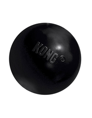 KONG Extreme Ball For Dog (2 Sizes) | Perromart Online Pet Store MY