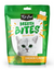 Kit Cat Breath Bites Infused with Mint Chicken 60g | Perromart Online Pet Store Malaysia