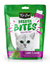 Kit Cat Breath Bites Infused with Mint Lamb 60g | Perromart Online Pet Store Malaysia