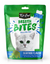 Kit Cat Breath Bites Infused with Mint Seafood 60g | Perromart Online Pet Store Malaysia