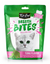 Kit Cat Breath Bites Infused with Mint Tuna 60g | Perromart Online Pet Store Malaysia