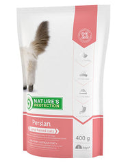 Natures Protection Persian Unique Super Premium Cat Food | Perromart Online Pet Store Malaysia