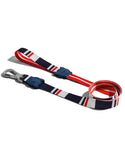 ZeeDog Rocket Leash