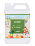 Chitocure Conditioner For Pet (2 Sizes)