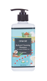 Chitocure Refresh Cleansing shampoo For Pet (2 Sizes)