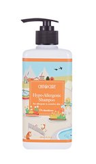 Chitocure Hypo-Allergenic Shampoo For Pet (2 Sizes)