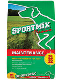 Sportmix Adult Maintenance Premium Dog Food 20 Kg | Perromart Online Pet Store Malaysia