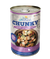 Alps Natural Chunky Turkey Stew Canned Dog Food 415g