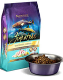 Zignature WhiteFish Formula Dog Food | Perromart Online Pet Store Malaysia