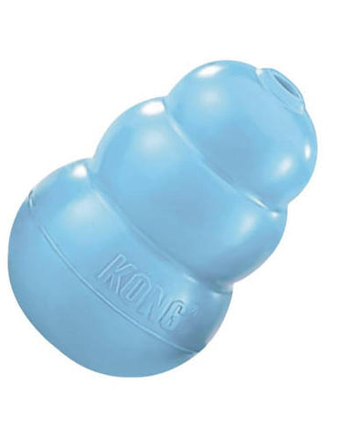 KONG Puppy Dog Toy | Perromart Online Pet Store MY