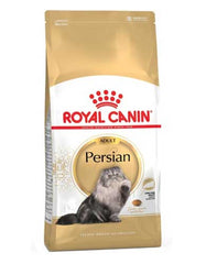 Royal Canin Feline Breed Nutrition Persian Adult Cat Dry Food (4 Sizes) | Perromart Online Pet Store Malaysia