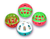 JD Nature Bell Ball 4pcs
